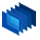 cyber files icon